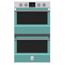 "30"" Double Wall Oven - KDO Series - Bora-bora"