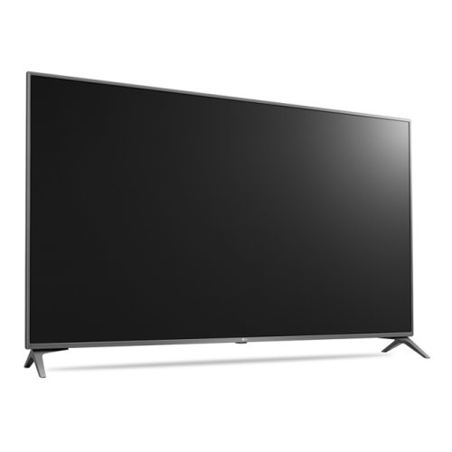 "43"" Class UHD Commercial TV"