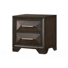 1035 Anthem Nightstand