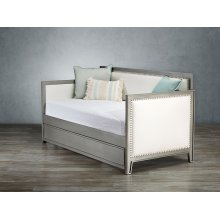Avery Day Bed