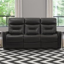 Underwood Ozone Power Sofa