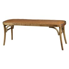 Evelyn Bench