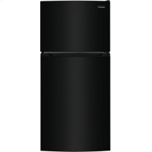 Frigidaire 13.9 Cu. Ft. Top Freezer Refrigerator
