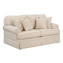 Page Loveseat