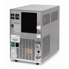 Helia Instant Hot/Chilled Water Appliance