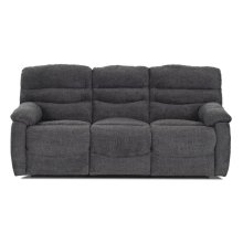 33603 CRLS Stillwater Loveseat