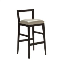 Stan Counter Chair