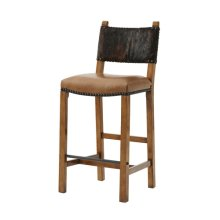 A Director's Bar Chair, #plain#