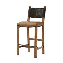 A Director's Bar Chair, #plain#