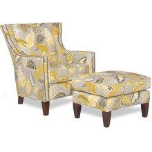 Hickorycraft Chair (035710)