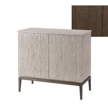 Oliviero Door Chest - Charteris