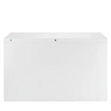 Frigidaire 11.0 Cu. Ft. Chest Freezer