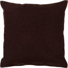 Cushion 28003