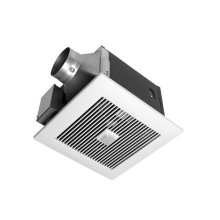 WhisperGreen® Ceiling Mounted Ventilation Fan