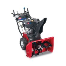 Power Max® 1028 OXE (38663)