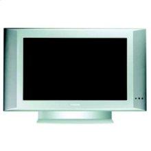 """23"""" LCD flat TV Crystal Clear III"""