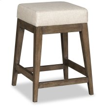 NASH - 1935 CTR (Chairs)
