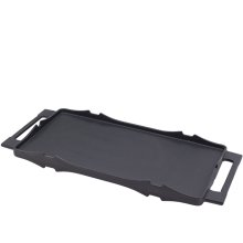 Griddle for Gas Range