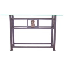 SWI 501-G - Sofa Table