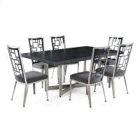 Mondrian/Xander Dining Set Product Image