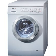 Compact Washer WFL2060UC
