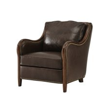 Frome Upholstered Chair
