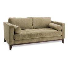Castlefield Condo Sofa