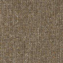 Malibu Canyon Beige Fabric