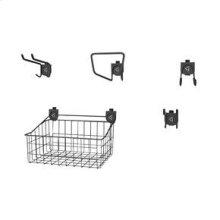 Accessory Starter Kit