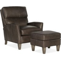 Bradington Young Chairs 1006 Jetson Product Image