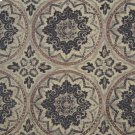 Azores Slate Product Image
