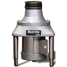 Model 5000