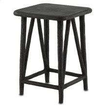 Arboria Accent Table