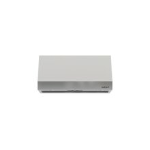 """SAVE!!! WOLF 36"""" Pro Wall Hood - 24"""" Depth / ORDERED IN ERROR - BRAND NEW IN THE BOX - INTERNAL, IN-LINE AND EXTERNAL BLOWERS SOLD SEPARATELY WITH A WIDE VARIETY OF BLOWER (CFM) POWERS..."""