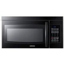 SMH1713B 1.7 cu. ft. Over-the-Range Microwave (Black)