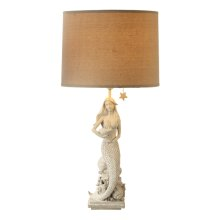 (131347) 1 ea Lamp with Bulb. (2 pc. assortment)