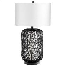 Nexus Table Lamp