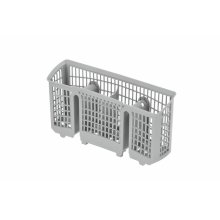 Cutlery Basket Part of Dishwasher Kit SMZ5000 00646196