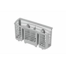 Cutlery Basket Part of Dishwasher Kit SMZ5000 00646196