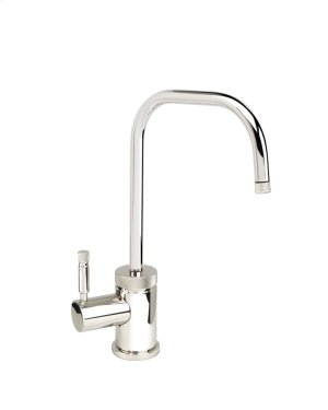 Waterstone Industrial Cold Only Filtration Faucet - 1455C Product Image