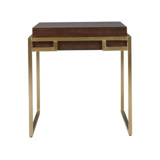 Hayworth End Table