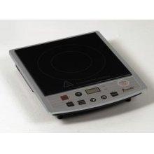 Model IHP1500 - Induction Hotplate