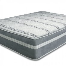 Queen-size Orchid I Tight Top Mattress