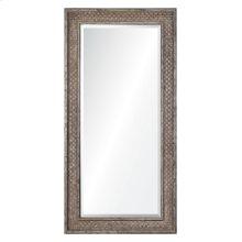 Cormac Leaner Mirror