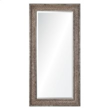 Cormac Leaner Mirror