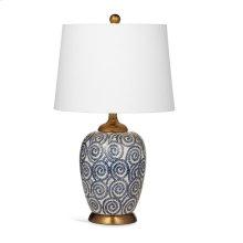 Lawton Table Lamp