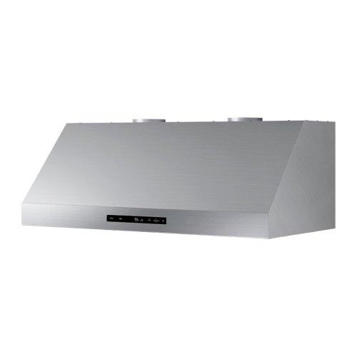 FLOOR MODEL DHD48M987WS