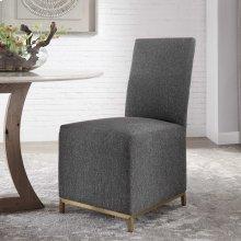 Gerard Armless Chairs, 2 Per Box