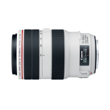 Canon EF 70-300mm f/4-5.6L IS USM Telephoto Zoom