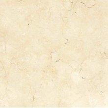 Stone Cream